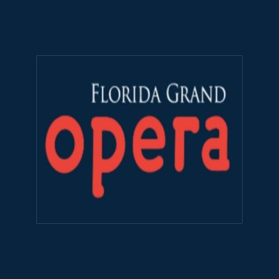 The Florida Grand Opera Studio Artists: At The Int...