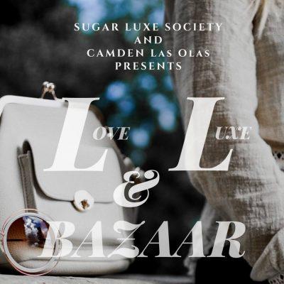 Camden Las Olas Apartments Love & Luxe Bazaar