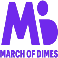 21st Annual March of Dimes Signature Chefs Auction