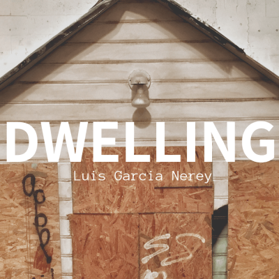 DWELLING Exhibition