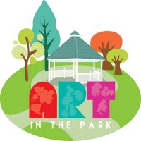 53rd Annual Art in the Park