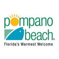 Pompano Beach Cultural Arts Center - Significant S...