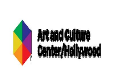 Current Open Calls - Art and Culture Center/Hollyw...