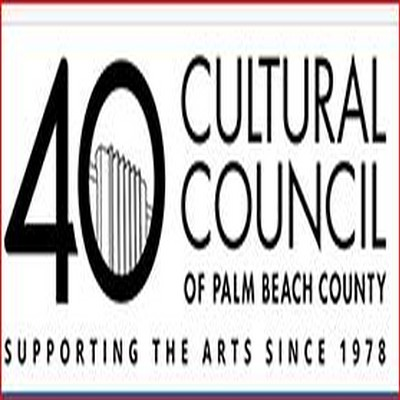 Grants Coordinator, Cultural Council of Palm Beach County