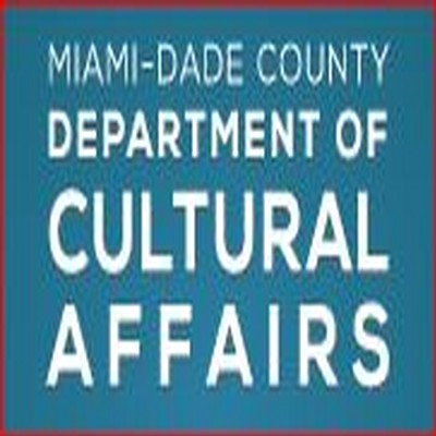 2018-2019 Artist Access (ART) Grant Program