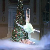 Ballet Etudes of South Florida Presents The Nutcracker