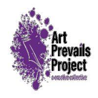 Performing Artists & Vendors Saturday Sessions...