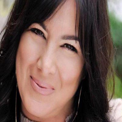AAF Creative Zen presents Elena Pezzo