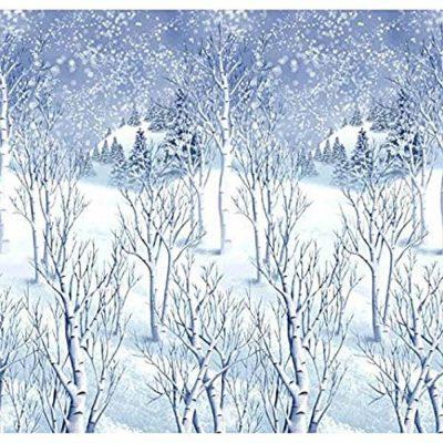 Winter Wonderland Holiday Bazaar