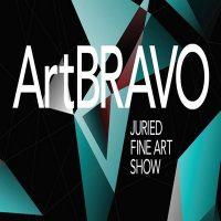 artBRAVO! call to artists