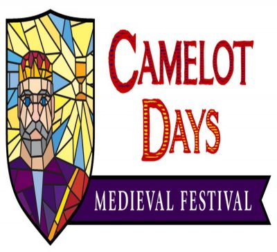 Camelot Days 2018