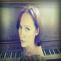 Iris DeMent with special guest Pieta Brown