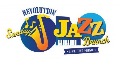 Monthly Sunday Jazz Brunch at Riverwalk