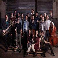 XXII New Music Miami Festival: Ensemble Dal Niente...