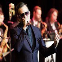 The Chris Thomas Band