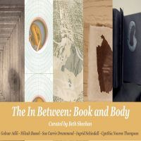 The In Between: Book and Body