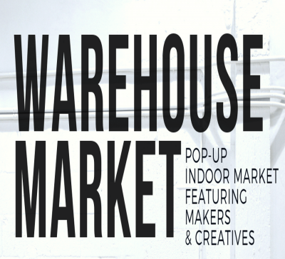 2018 Warehouse Market VIP Preview