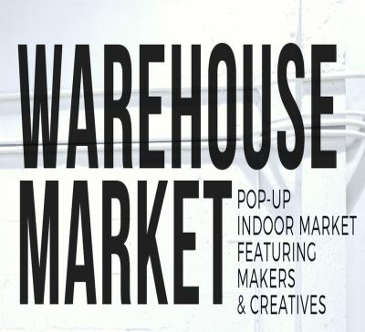 2018 Winter Warehouse Market