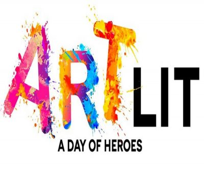 Artlit - A Day of Heroes