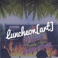 November Luncheon[Art]
