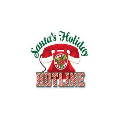 Santa's Holiday Hotline