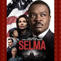 Film@SRT: Selma