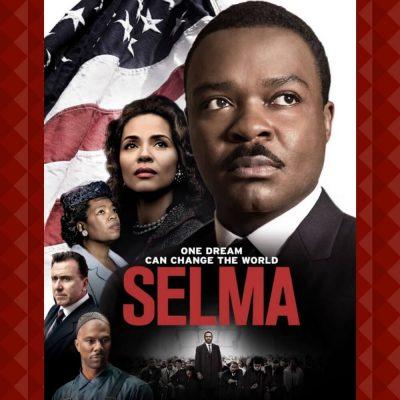 Film@SRT: Selma