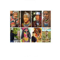 """""""Seminole Art Scene from the Frontlines"""" Art Basel VIP Event at History Fort Lauderdale"""