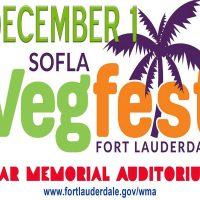 SOFLA VegFest