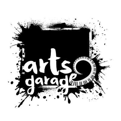 Arts Garage