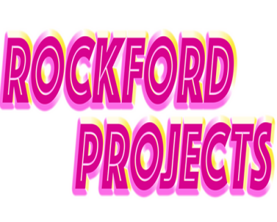 Rockford Projects