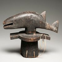 Friends of the Museum – Treasures in our Own Backyard– Docent Speakers' Bureau
