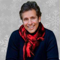 Jake Ehrenreich's A Treasury of Jewish Christmas Songs