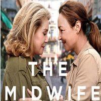 The Midwife: Aventura International Film Series