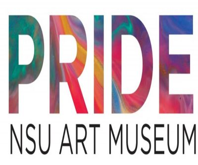 """A Sense of Pride: Creativity Exploration LGBTQ+Adults, Seniors and Allies """"Self-Dissecting"""""""