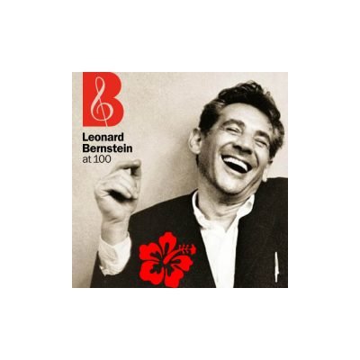 Bernstein at 100: Trouble in Tahiti/Arias & Ba...