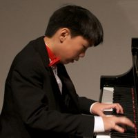 Chopin for All Free Piano Concerts