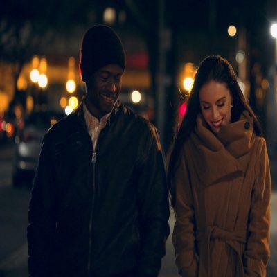 """Christmas Eve,"" a new film by C&I Studios"