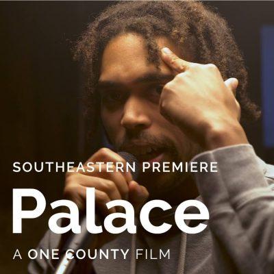 Palace | Film Screening