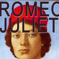 Romeo & Juliet at Hollywood ArtsPark Amphitheater