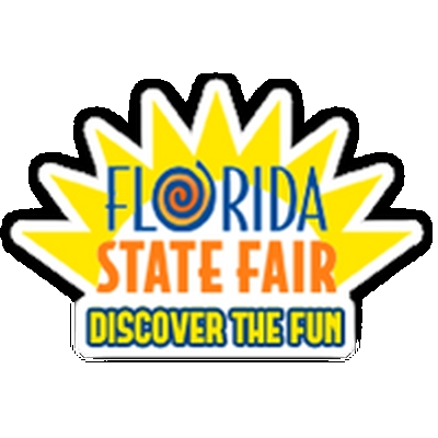 Florida State Fair Creative Living Competitions