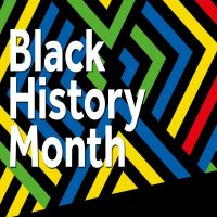 Black History Month Events: Ragtime Music Performance: Boogie Woogie