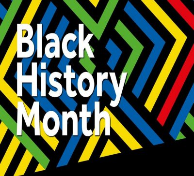 Black History Month Events: Ragtime Music Performa...