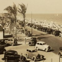GREATER FORT LAUDERDALE IN THE 30S & 40S