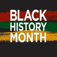 Black History Month Events: African Diaspora and Indigenous Burial Sites: Family History Roots of South Florida