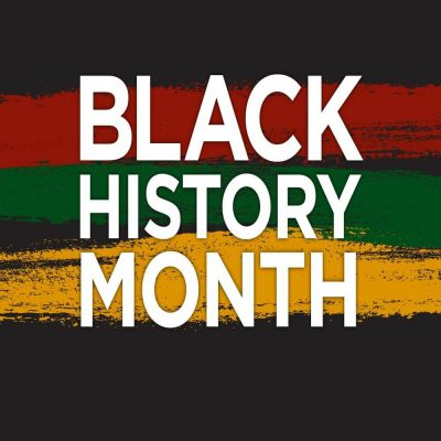 Black History Month Events: African Diaspora and I...