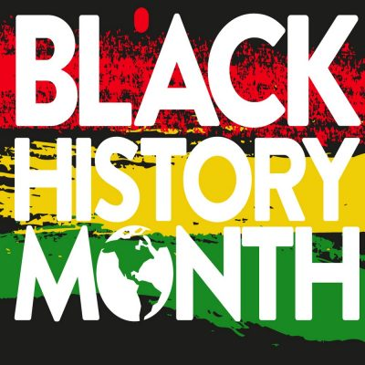 Black History Month Events: Movie
