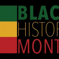 Black History Month Events:  Just for Children and Teens
