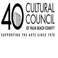 Grants Coordinator, Cultural Council of Palm Beach...