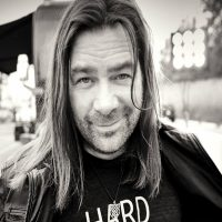 Alan Doyle with special guest Whitney Rose